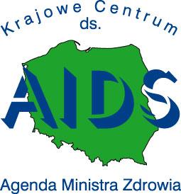 KCds.AIDS-logotype-PL-rgb