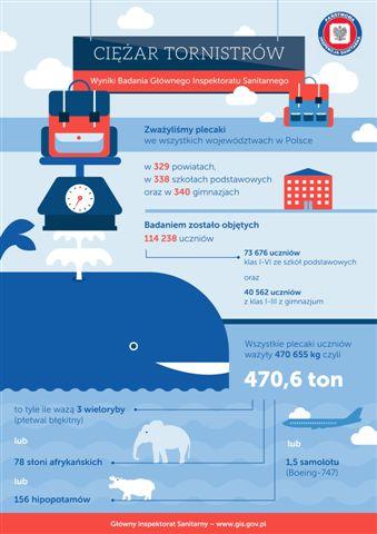 infografika-i-str